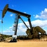 Why Chesapeake, ITI Inc, Pier 1, BP, and Chevron are in the Spotlight