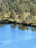 6 Most Dangerous Rivers in Australia