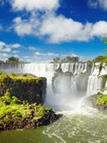 9 Places to Visit in South America Before You Die