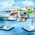 Osmium Partners Staunchly Believes in Demand Media Inc (DMD)'s Turnaround