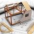Gratia Capital Engaged In Prosperous Love Affair With Micro-Cap Real Estate Companies Like LGI Homes Inc (LGIH)