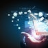 Should You Avoid Aviat Networks Inc (AVNW)?
