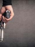 12 Countries With No Gun Laws and Low Crime Rates in the World