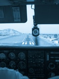 11 Highest Paying Countries for Pilots