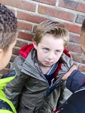 The 11 Countries with the Most Bullying in the World