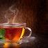 Investor Sentiment For Davids Tea Inc (DTEA) Is Sinking Steeply