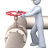 Is Baytex Energy Corp (USA) (BTE) Worthy of Your Portfolio?