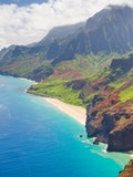 14 Crazy Facts About Hawaii