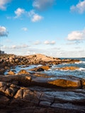 The 8 Best Places to Visit in Uruguay Before You Die