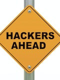 11 Countries with Most Hackers and Cyber Criminals