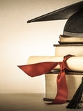 16 Inexpensive Graduation Gift Ideas for Friends