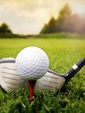 10 Golf Lessons in NYC