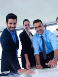 9 Quick and Easy Team Building Exercises for Managers