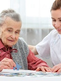 The 11 Countries with the Highest Dementia Rates in the World