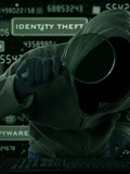 11 Countries with the Highest Rates of Identity Theft in the World