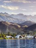 7 Best Places to Visit in Kyrgyzstan Before You Die