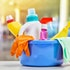 Here's Why Fundsmith Sold Clorox (CLX)