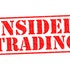 Corporate Insiders Have Been Scooping Up Shares In These Companies ~ TAG Industrial Inc. (STAG), PolyOne Corporation (POL) and Computer Task Group Inc. (CTG)