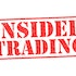 Fresh Insider Buying at Struggling ETF Specialist and Two Other Companies, Plus Noteworthy Insider Sales