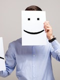 11 Countries With the Highest Rates of Job Satisfaction in the World