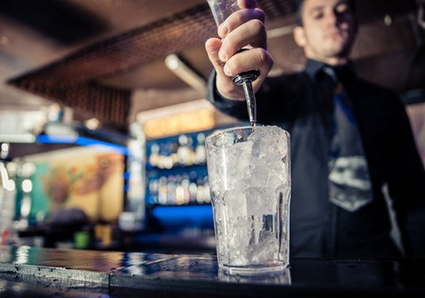 liquor, barman, cocktail, vodka, bar, drink, night, tequila, pouring, leisure, double, liquid, whisky, shot, flair, bartending, bartender, restaurant, occupation, alcohol, people,