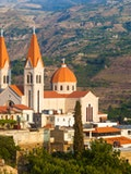 10 Best Places To Visit in Lebanon Before You Die