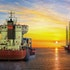BHR Capital Believes These Tankers Are Due For A Big Rebound