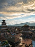 8 Best Places To Visit in Nepal Before You Die