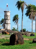 Top 7 Places to Visit in French Guiana Before You Die