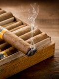 7 Countries That Make The Best Cigars in The World