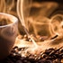 Is Green Mountain Coffee Roasters Inc. (GMCR) A Good Stock To Buy?