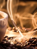 12 Countries that Consume the Most Coffee in the World