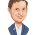 Were Hedge Funds Right About Mercadolibre Inc (MELI)?