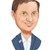 Were Hedge Funds Right About Pinterest, Inc. (PINS)?