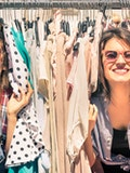 Top 15 High End Retail Clothing Stores in America
