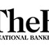 First Bancshares Inc (FBMS) Is On Sale