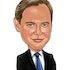 Hedge Funds Never Been Less Bullish On Endologix, Inc. (ELGX)