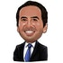 Is Spirit Realty Capital Inc (SRC) A Good Stock To Buy ?