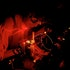 Electro Scientific Industries Inc (ESIO): Eric Singer Sells Off Half A Million Shares