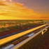 Hedge Funds Are Selling EQT Midstream Partners LP (EQM)
