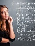 25 Funniest Math Jokes, Riddles and Pick up Lines Ever