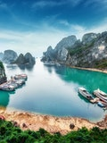 10 Cheapest Places to Live Overseas