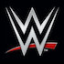 More Insider Trading at WWE, Plus 4 Other Stocks With Notable Insider Trading Activity