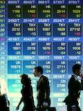 5 Best Brokers for Penny Stocks