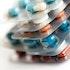 Armistice Capital Is Jumping On Pernix Therapeutics Holdings Inc (PTX)'s Bandwagon, Should You Jump Too?