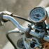 5 Best Motorcycle Companies in the World