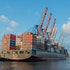 Is It Safe To Hang On To Or Buy Greek Shippers Like Diana Shipping Inc. (DSX) And Tsakos Energy Navigation Ltd. (TNP) As Crisis Deepens?