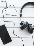 7 Smartphones with the Best Audio Quality