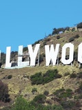 10 Biggest Film Studios in the World