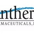 Should You Buy Anthera Pharmaceuticals Inc (ANTH) Following Public Offering Of Common Shares?